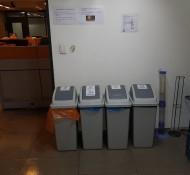 광명사무실청소,청소대행
